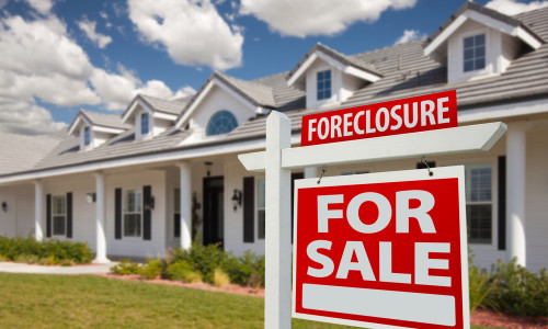 FLORIDA FORECLOSURE DEFENSE LAWYERS