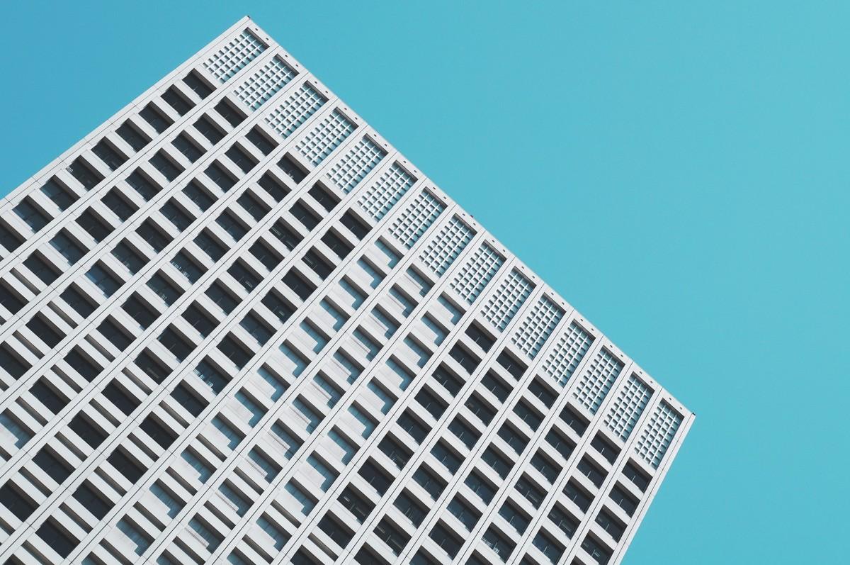 pexels-photo-106186