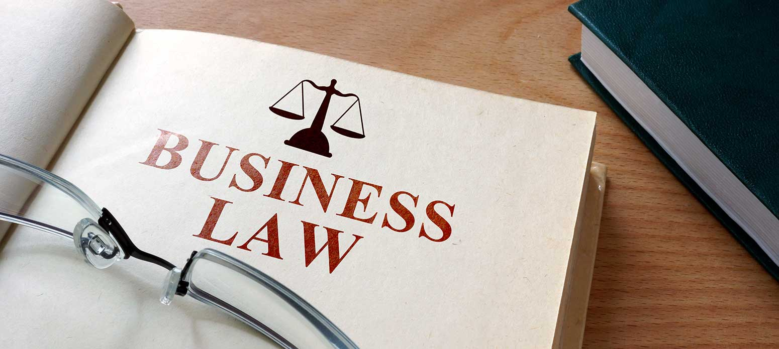 Is there a Need for Business Law Attorney for your Small Business?