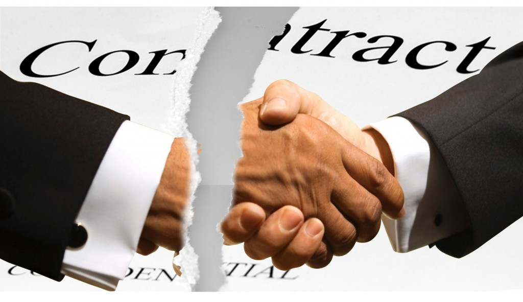 Questions to Interview a Litigation Lawyer in Florida