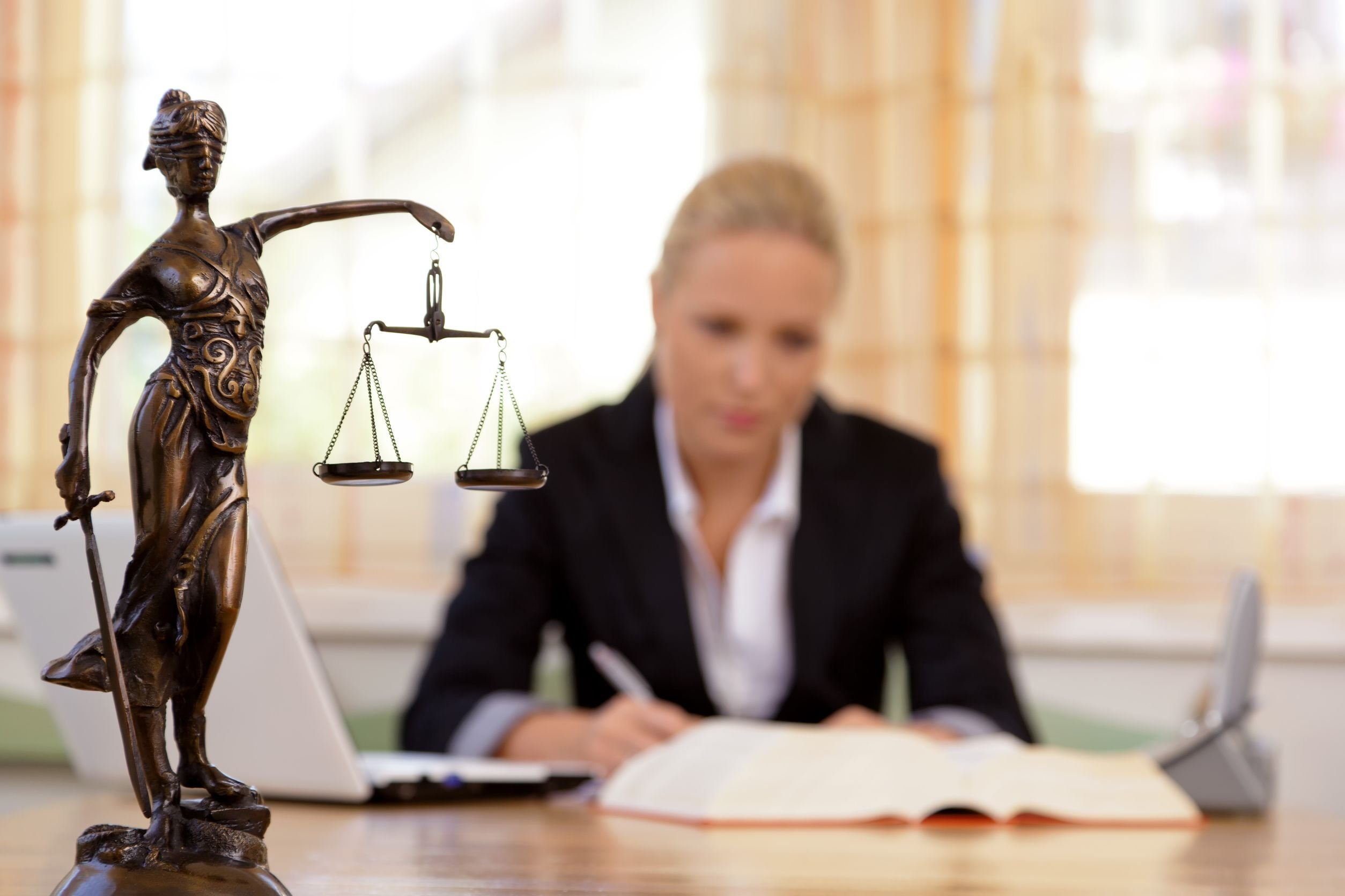 Reasons to Compare Different Lawyers in Florida