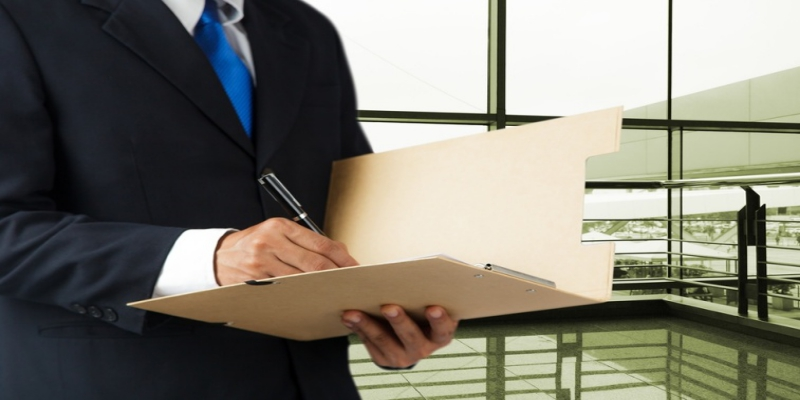 Role of a Business Litigation Attorney