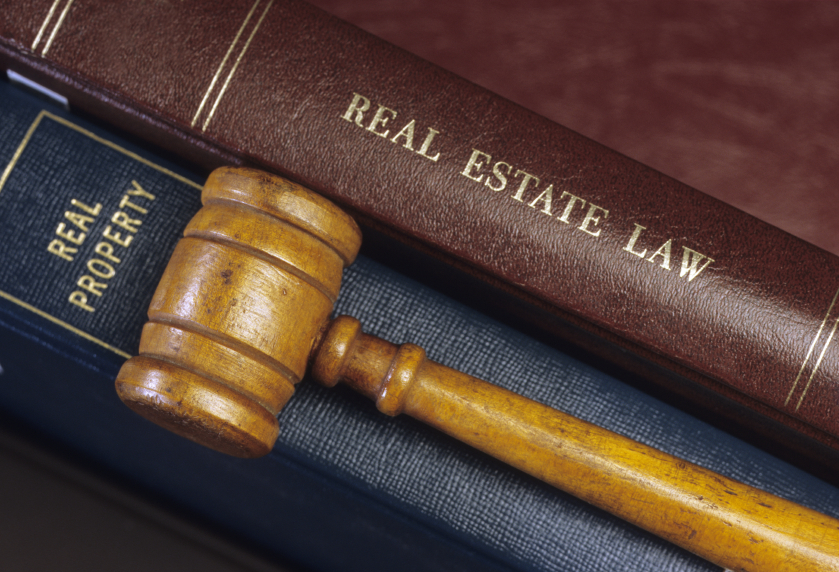 Some Important Duties of Homeowner Association Lawyers