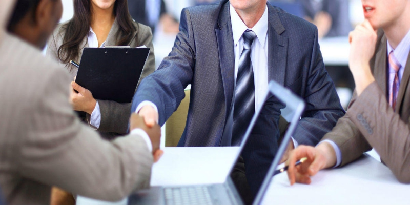 Finding the Best Legal Advisor for Business-related Disputes