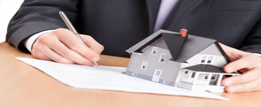 Real Estate Lawyers- Why you need to Hire One