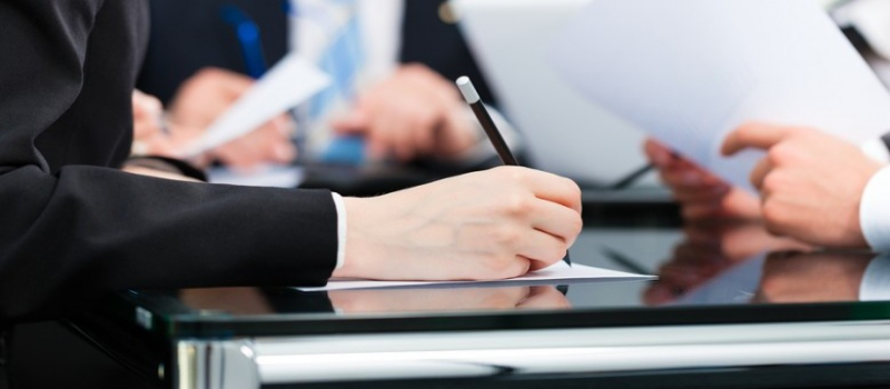 Commercial Litigation Support Is Essential for Your Business
