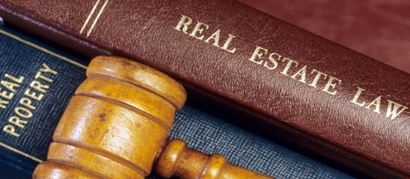 The real job of a real estate attorney- what it can do for you