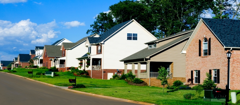 Know your HOA and try to maintain peace with them