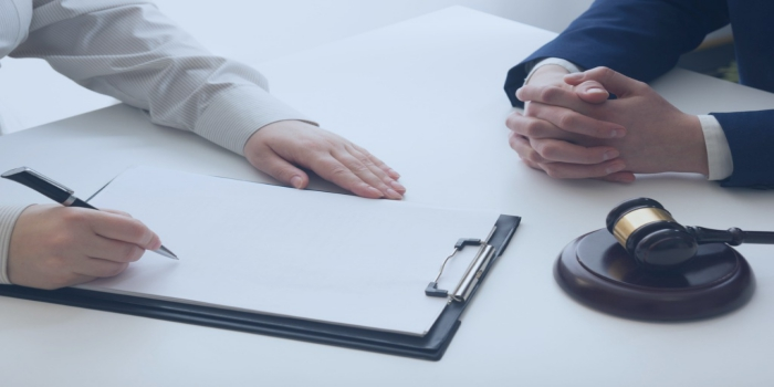 hiring a right business attorney to handle the assortment of legal matters