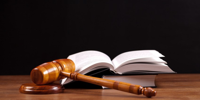 Get A Commercial Litigation Attorney For Any Successful Business