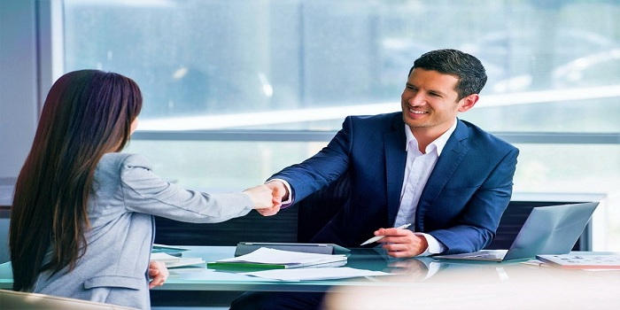 Things You Ought To Know Before Hiring A Business Lawyer In Miami