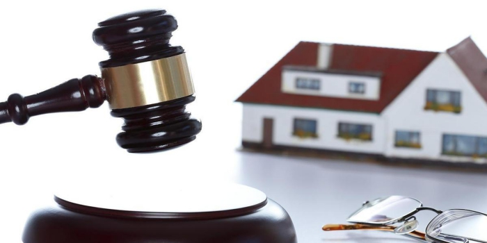 Find The Right Real Estate Lawyer For Your Property Disputes
