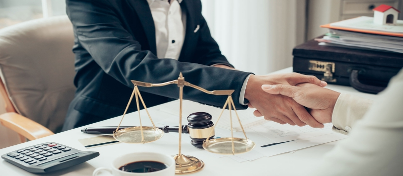 Hiring a Litigation Attorney- Things to Emphasize