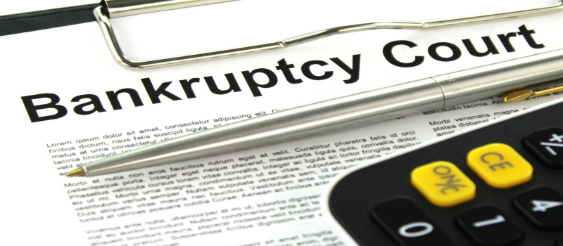 How An Attorney Helps You When You Want To Declare Bankruptcy