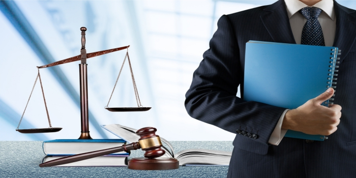 How Business Litigation Attorneys and Consultants can Help Entrepreneurs