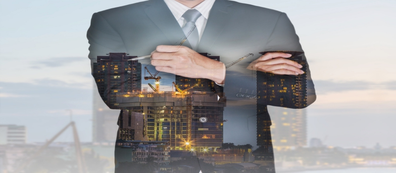 How Real Estate Lawyers Help Industries