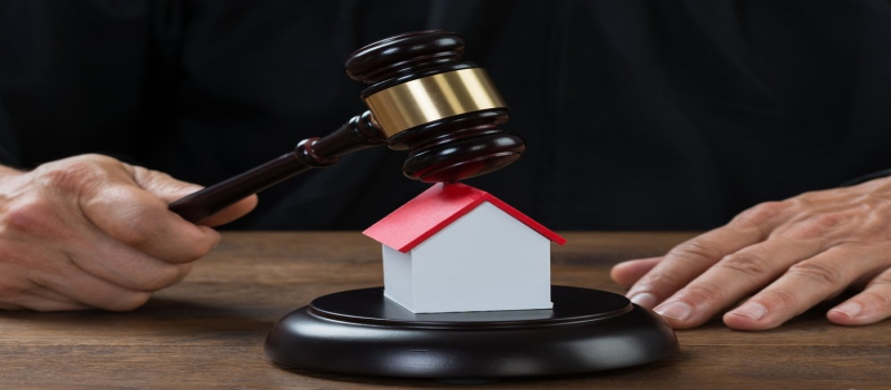 How real estate attorneys can handle your everyday transaction disputes
