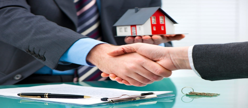 Questions to ask before appointing a real estate attorney